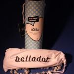 belladot – preisgekrönte Verpackungen mit lustvollem Inhalt