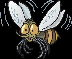 mosquito-44513